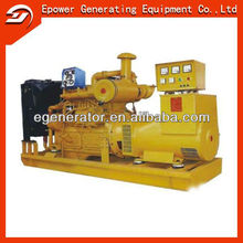 china search 220v 500 kva diesel generator for building with standard certification