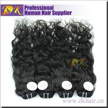 5A high quality virgin brazilian and vietnam virgin brazilian hair wholesale