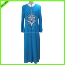 islamic saudi abayas 2015 china supplier clothing