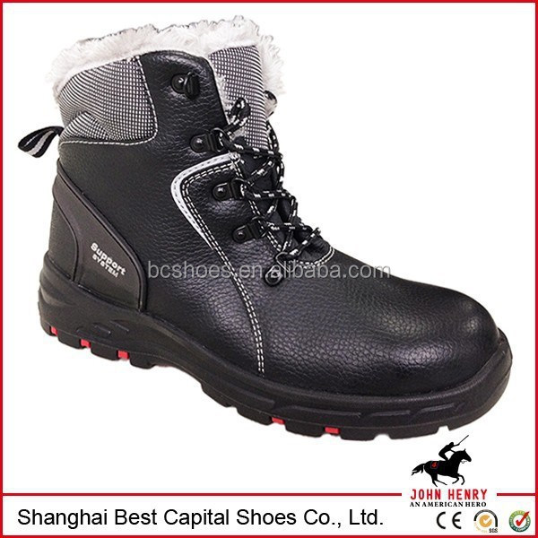 Original Clothing Shoes Accessories Gt Women39s Shoes Gt Boots