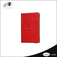 New Arrival Leather Case for 7 Inch Tablet PC