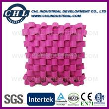 Factory direct wholesale felt cushion