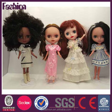 games dress up doll
