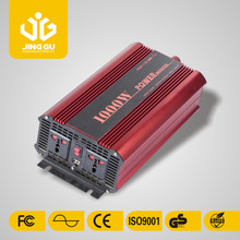 1000w inverter for solar energy solar panel