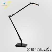 GZ60042-1T modern led study desk lamp
