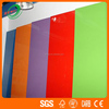 high gloss uv mdf sheet