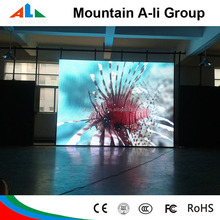 Stage Events LED Display Full Color Led Rental Screen P10 Outdoor