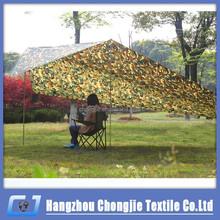 Multi-Function Foldable Waterproof Beach Canopy Tent Sun Shade Shelter Canopy Sun Shade Sail UV Protection