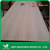 Factory 2.5mm,3mm,4.5mm,5mm,8mm,11mm,15mm,18mm red oak MDF board,oak veneer MDF,melamine MDF to middle east