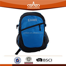 2015 factory outlet cheap zipped male high school bags