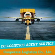 cheap dhl alibaba shipping rates from yiwu to singapore--Jacky(Skype: colsales13 )