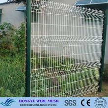 ornamental cast iron fence finials/metal fence brace