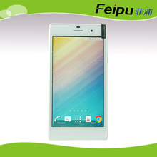 Android 4.2.3 good quality fashion design smart mobile phone Z2