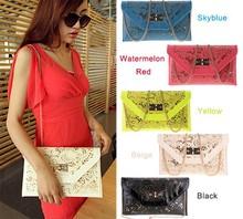 Stylish Fashion New Style Women Retro Synthetic Leather buy Handbag Online SV017362