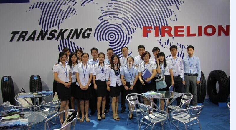 2014 Shanghai Tyre EXPO.jpg