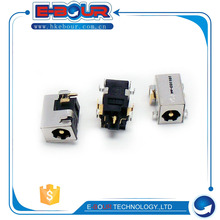EB24 Socket Connector for HP NC6110 Laptop DC Power Jack