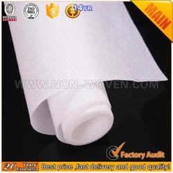 PP Non-woven Fabric,PP Spunbond Nonwoven,TNT Nonwoven Fabric