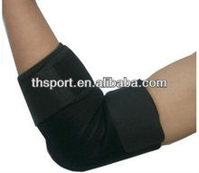 Waterproof Neoprene elbow protective pads elbow supports
