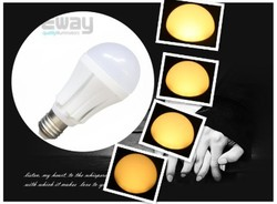 high quality led bulb light for house--8w led bulb looking for distributors