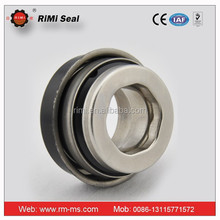 25mm diameter shaft Automotive seals,MTU seals, used in automotive water pumps