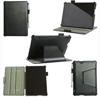high quality case for amazon kindle fire hdx 7''