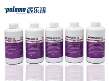 LCD Sealant Adhesive EP1132 for the Sealing of LCD Display Screen