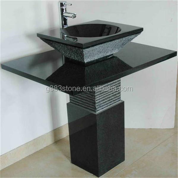 Wash Basin Designs For Dining Room - Buy Wash Basin ...