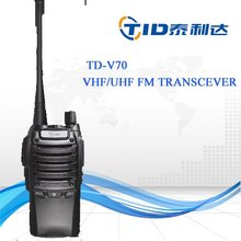 TD-V70 durable marine two way interphone