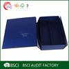 Custom Fancy Printed paper storage box supplier