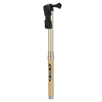wireless monopod selfie stick walking stick with s phone camera wireless bluetooth monopod