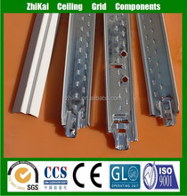 Suspended Ceiling Grid / Support Ceiling Beams