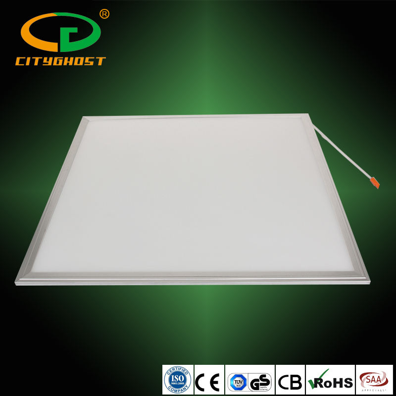 Led Ceiling Lights 600x600 : Ip ra k w triac dimmable led ceiling