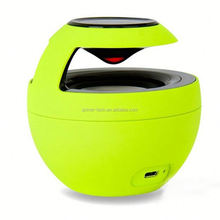 High-Quality Compatible Mobile / Computer / Mp3 / Mp4 Digital Mini Speaker Instructions, 2.0 speakers with good bass