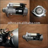 M009T60171 motor ME152467 MITSUBISHI fuso 6m60 6m70 6m40