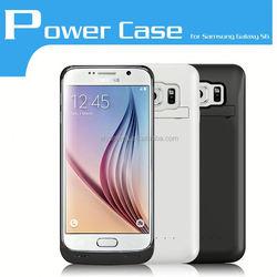 For Samsung Galaxy S6 For Samsung Galaxy S3 Mini Power Pack Case New Design