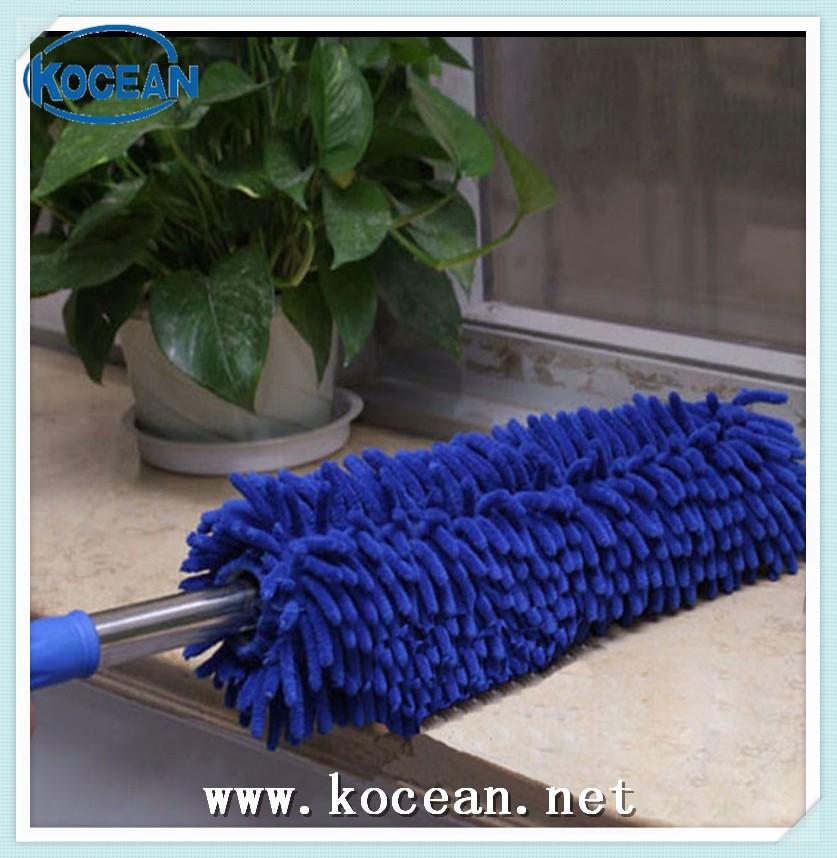microfaser chenille waschen pinsel auto reinigungsb rste haushalt waschen b rste mit langem. Black Bedroom Furniture Sets. Home Design Ideas