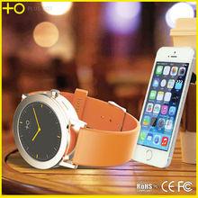 unlocked smart watch for MI IOS mobile phone