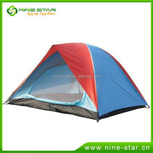 Wholesale New Stylish OEM Quality extra large camping tents for sale