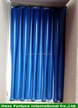 mini wood baseball bats wholesale