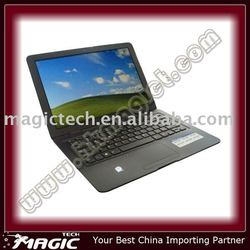 New 13.3inch Intel computers and laptops price in china