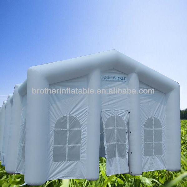 Outdoor Grow Tent Big White Outdoor Grow Tent. Big White Outdoor Grow Tent. Source Abuse Report & Outdoor Grow Tent images