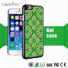 2015 New arrival wholesale cheap mobile phone case for iphone 6, mobile case for iphone 6 case