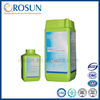 /product-gs/waste-water-treament-hospital-wwtp-sodium-hypochlorite-60265825235.html