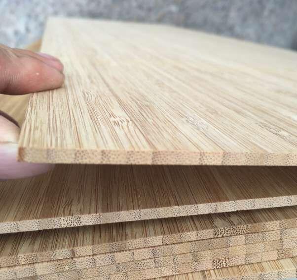 bamboo board5