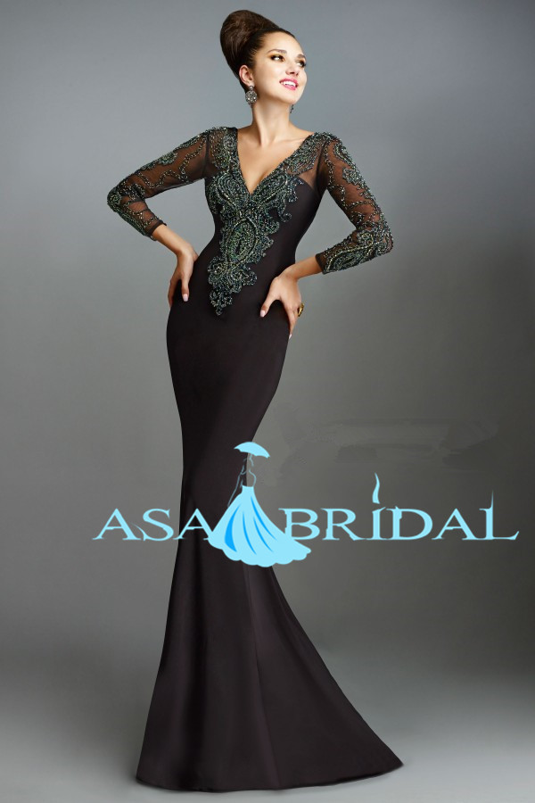 Mo115 Maxi Dress Long And Beaded Chinese Wedding Dress Bohemian ...