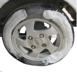 500ml car wheel cleaner, alloy wheel cleaner, car cleaning products, car care products