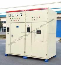 high voltage 10kw motor controller