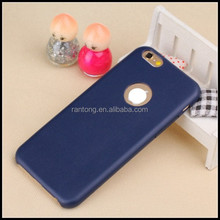 flip leather wholesale yiwu high quality phone case for 5.5 inch moble phone