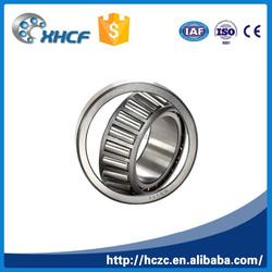 High Precision Wheel Bearing Tapered Roller Bearing 32222 Manufacturer In China
