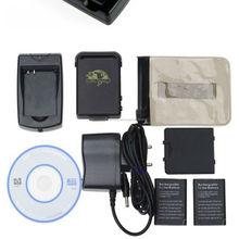 Caliente agua- una prueba motobike gps micro transmisor gps tracker tk102